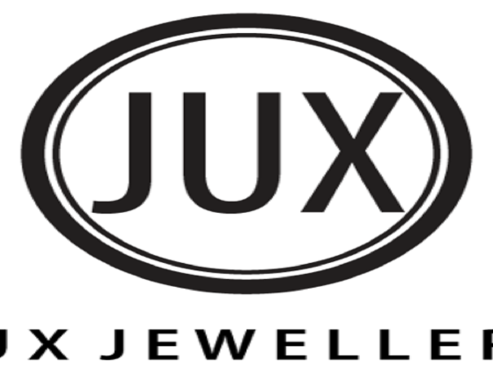 Workers Hut welcomes JUX Jewellery