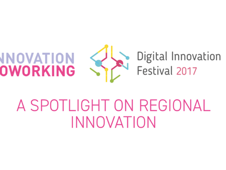 Digital Innovation Festival