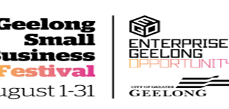 Geelong Small Business Festival