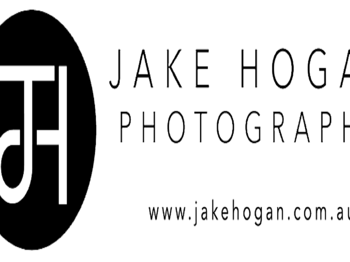 Workers Hut welcomes Jake Hogan Photography